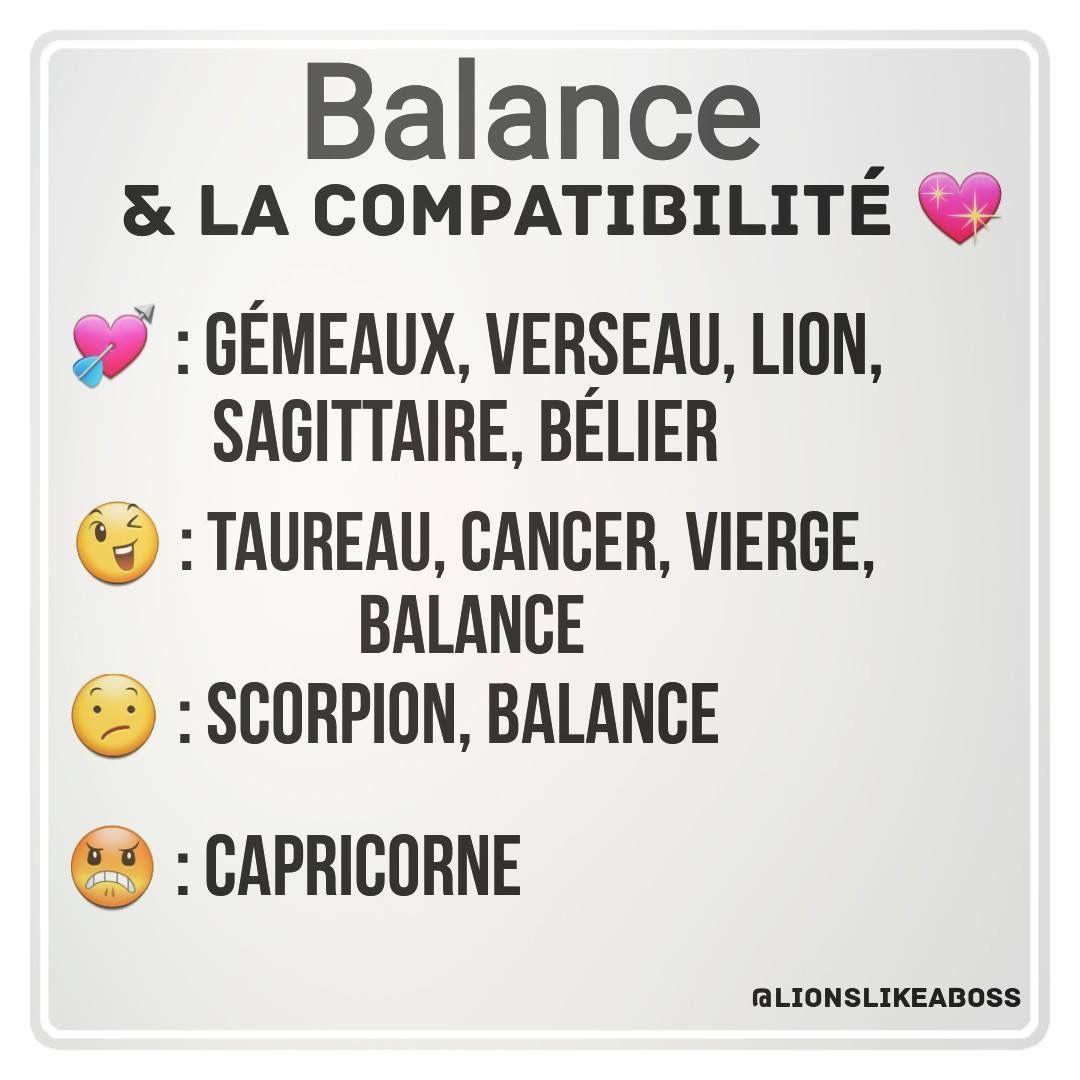 Compatibilité Verseau Taureau astrologie par chandra | astrologie, compatibilité