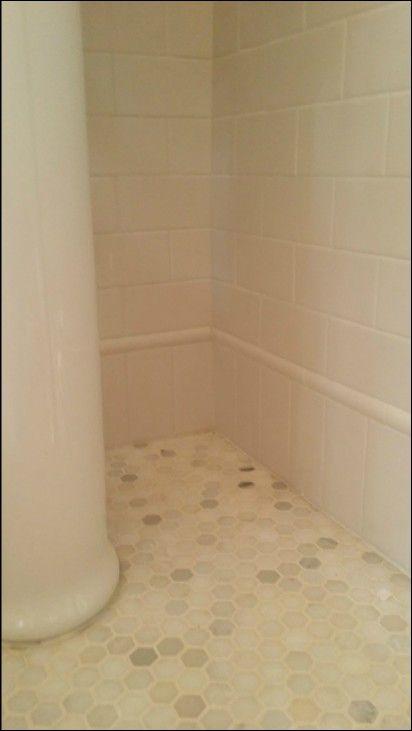 pinkelly webb on bathroom ideas   bathroom baseboard