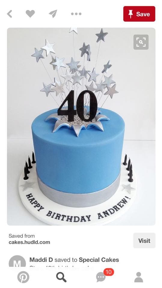 Pin by Angelica Casarez on cakes Pinterest Cake
