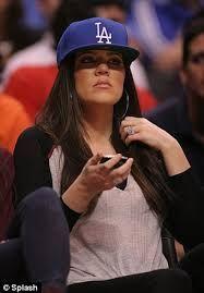 women wearing baseball cap - Google Search