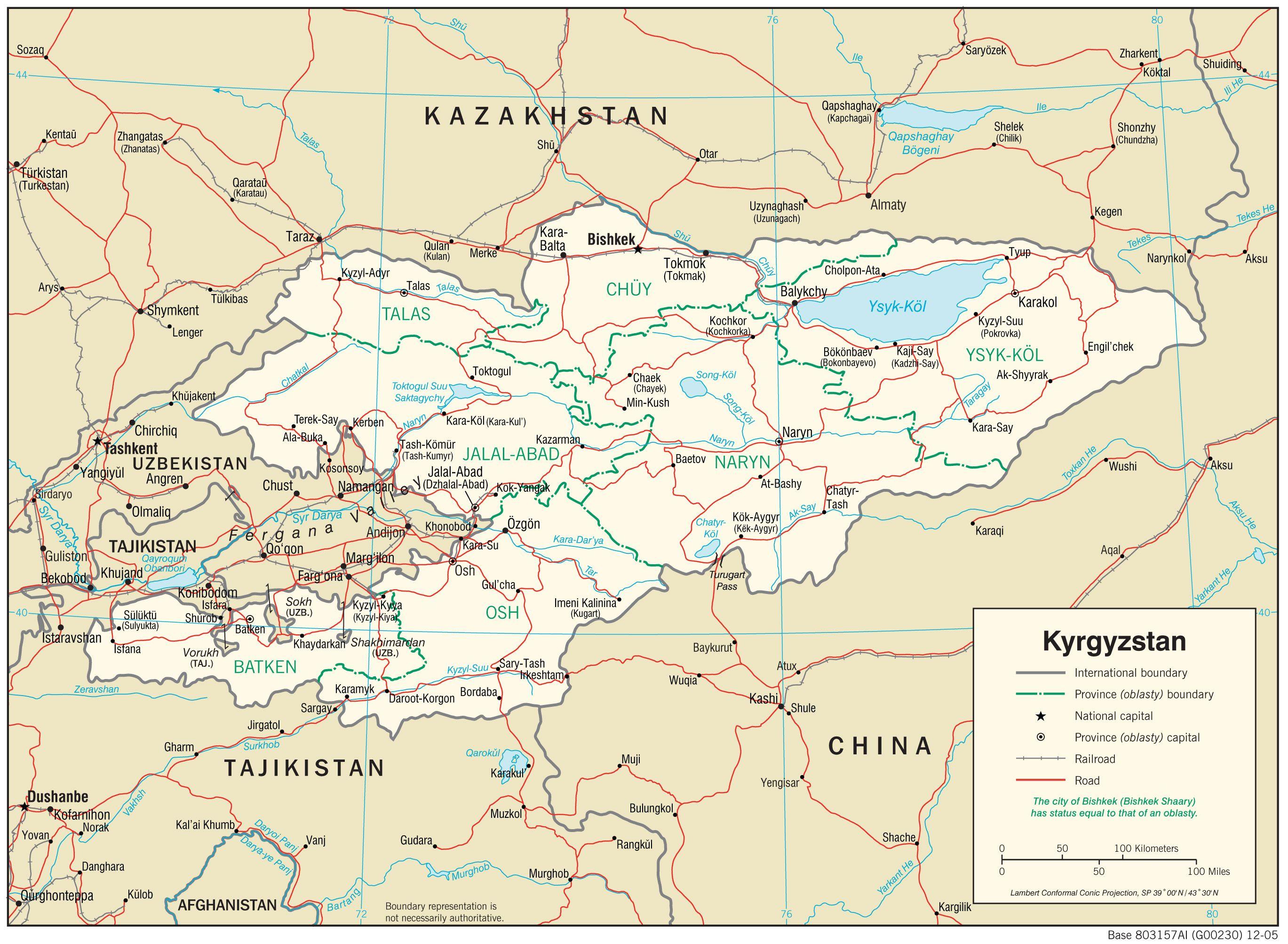 Kyrgyzstan 5831218 capital bishkek life expectancy 7092 kyrgyzstan capital bishkek life expectancy world ranking 88 publicscrutiny Gallery