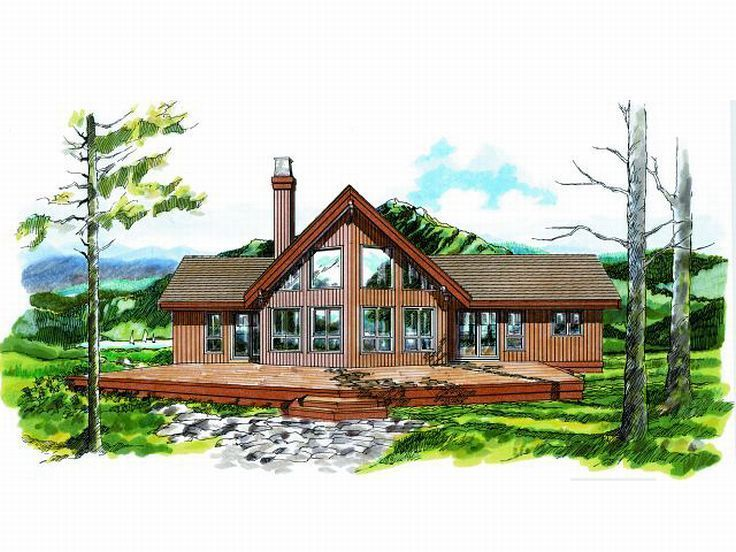 Very interesting rambler with bonus in 2019 | A frame house ... on contemporary home floor plans, small bathroom shower with floor plans, ranch floor plans, two story home floor plans, rustic country house plans, best small home floor plans, post modern home floor plans, multi level home floor plans, rambler building plans, modern open floor plans, cape cod floor plans, rancher home floor plans, austin home floor plans, rambler house plans, 3 story home floor plans, house floor plans, rambler homes mn pulte plans, l-shaped range home plans, beautiful home floor plans, sterling home floor plans,