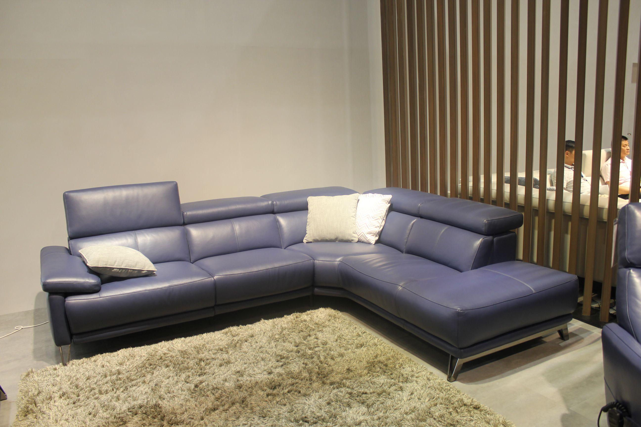 Sofas Sectionalsofa Sectional Modelsofa Sofafashion Modelsofa Sofaset Sofasale Sofaforsale Creativef Contemporary Sofa Set Contemporary Sofa Sofa Set