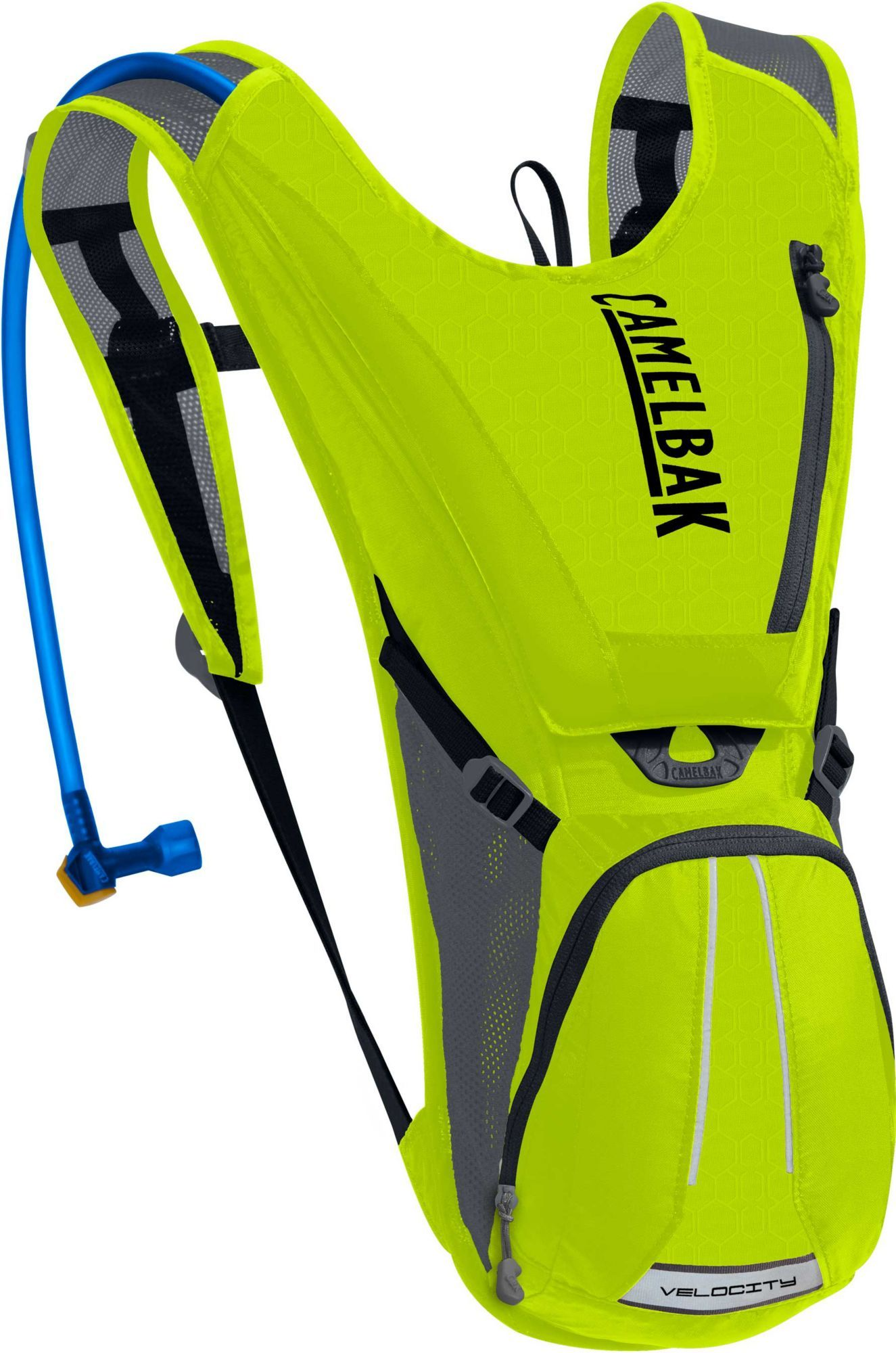 CamelBak Velocity 70 oz. Hydration Pack in 2020
