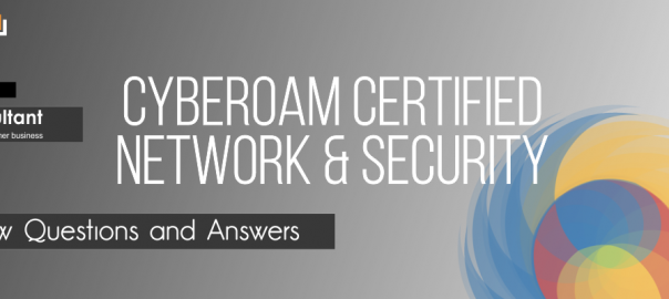 Q1 : How Cyberoam Provides Security In Wi-fi Environments? A