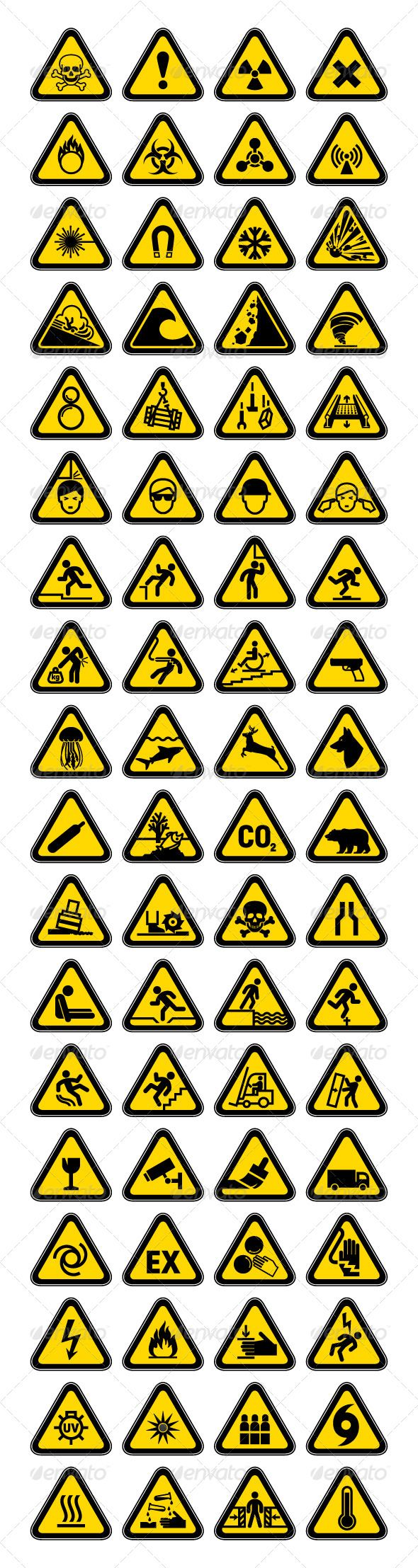 Know your chemical hazard symbols httpwpp4aplt 1d8 know your chemical hazard symbols httpwpp4aplt 1d8 chemical hazard marks pinterest hazard symbol chemistry and teaching science buycottarizona Gallery