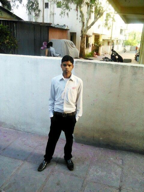 Rupesh