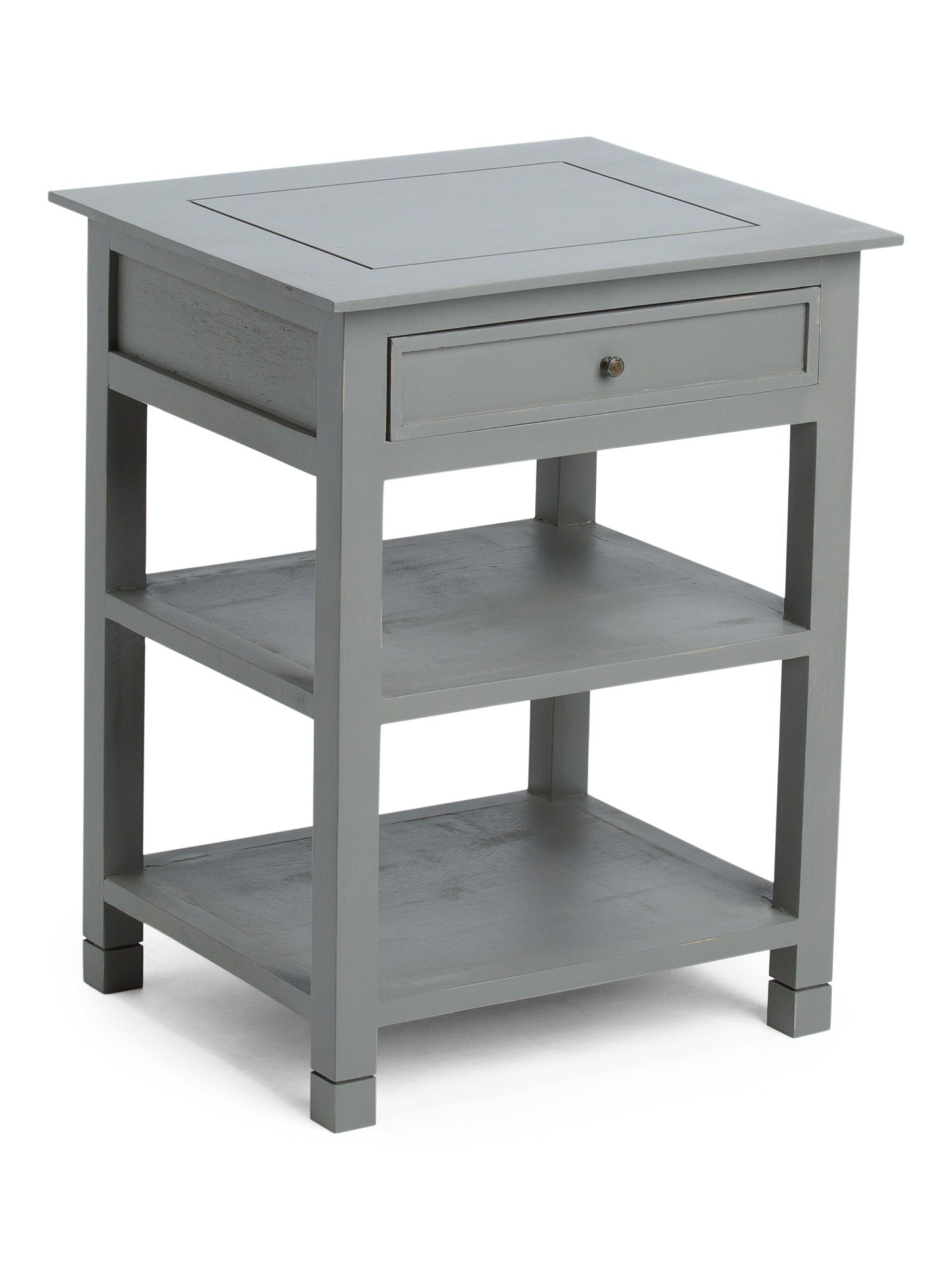 Printer Stand, Tj Maxx, Wood Side Tables, Home Office, Accent Furniture,  Home Accents, Mango, Home Home, Printers