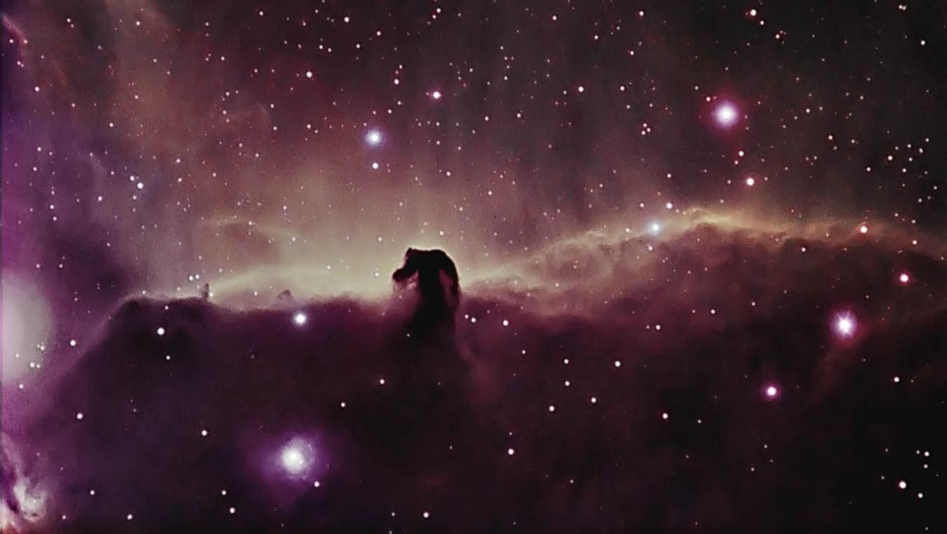 Download Wallpaper Horse Nebula - 16615b3a39c28f6222a4e6a435eeda6a  Perfect Image Reference_7937.jpg