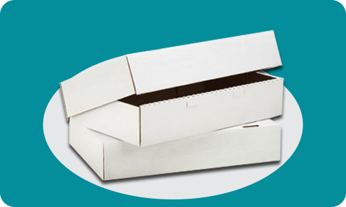 Meat Packaging Boxes Online