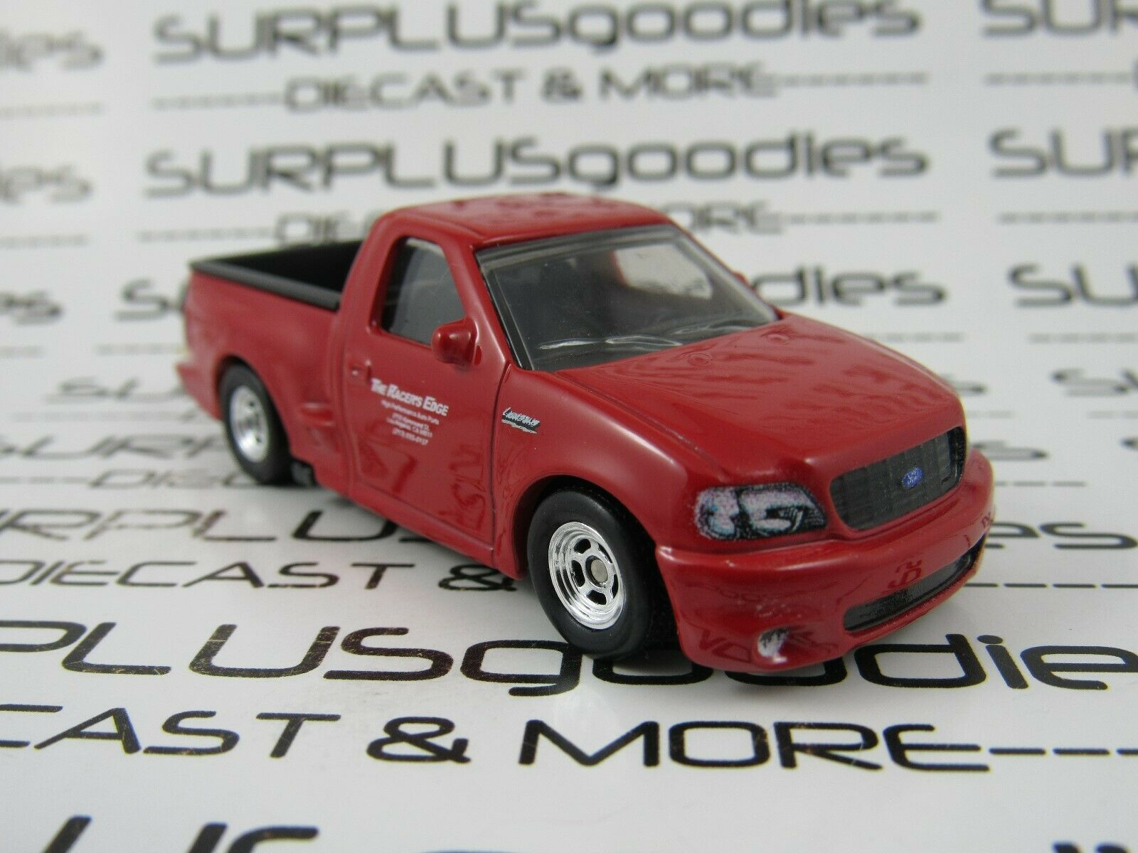 Hot Wheels 164 LOOSE 2020 Fast & Furious 1999 FORD F150