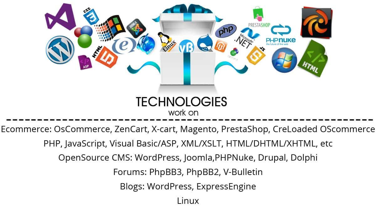 CRM,#MLM,#B2b,B2C al #software available at very affordable