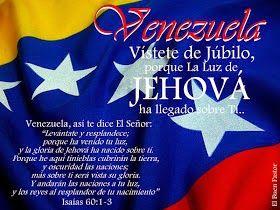 oramos por ti venezuela - Buscar con Google