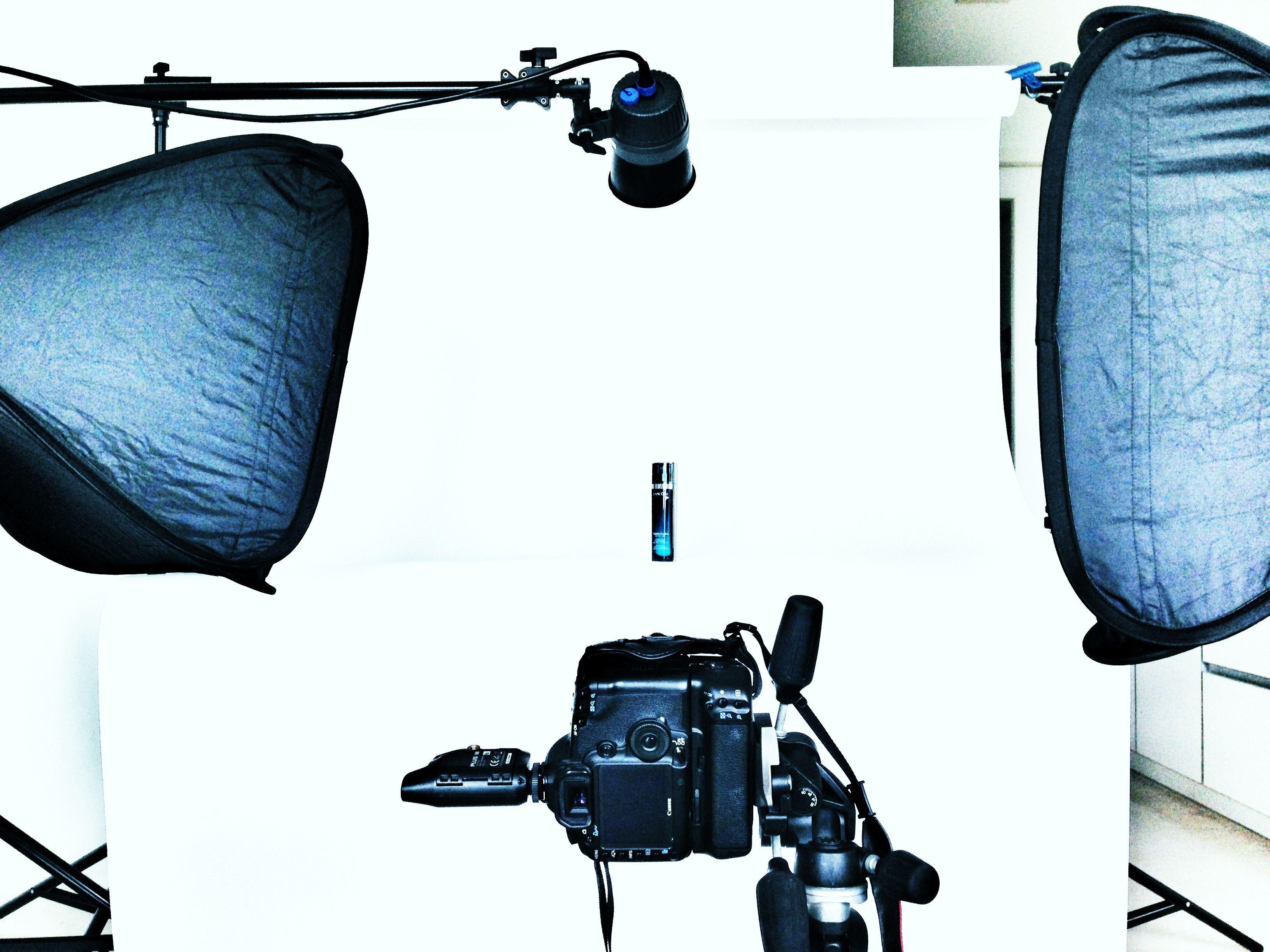 Photography Studio Setup Product Afdefdcccdac