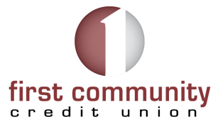 First Community Credit Union Reviews Credit Union Investment Services Investment Portfolio