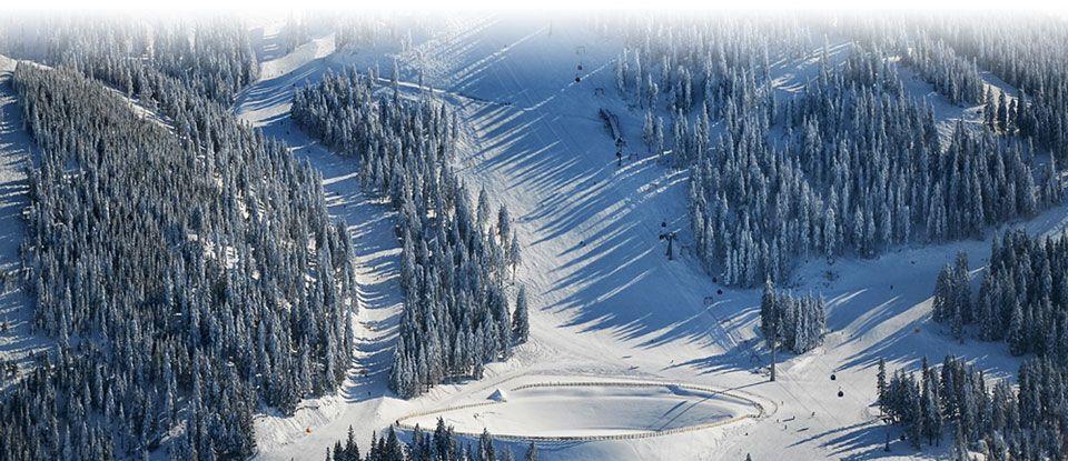 Enjoy a ski season in Romania http://www.oysterworldwide.com/gap-year/romania-paid-ski-season/