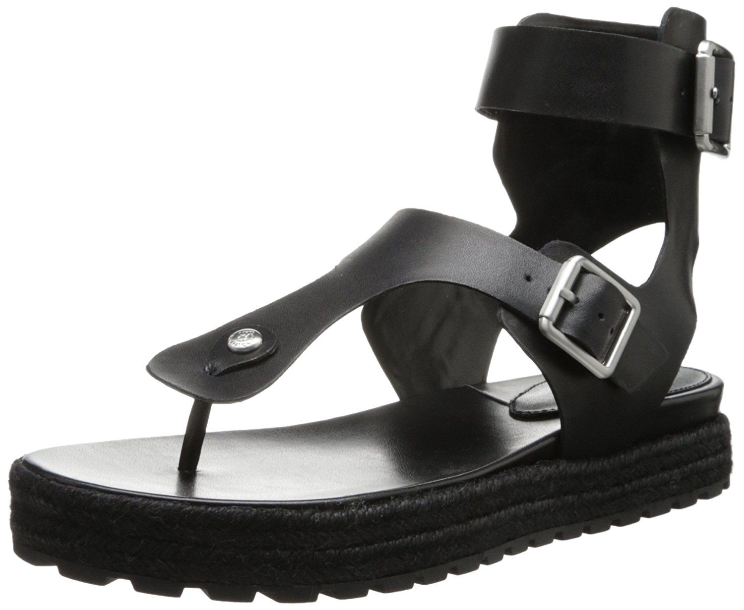 14bbb487d22 BCBGeneration Women s Edmund Fisherman Sandal   You will love this! More  info here   Wedges