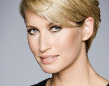popular haircuts for women anouk smulders 1 hair more than 9 125 hair styles 1661 | 1661cc19b8d6a8c045f6a78207320c4d