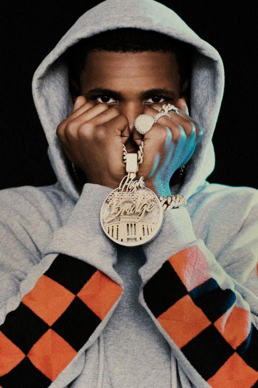 A Boogie Wit Da Hoodie Debuts At 4 On The Billboard Top 200 Boogie Wit Da Hoodie Hoodies Hoodie Quotes