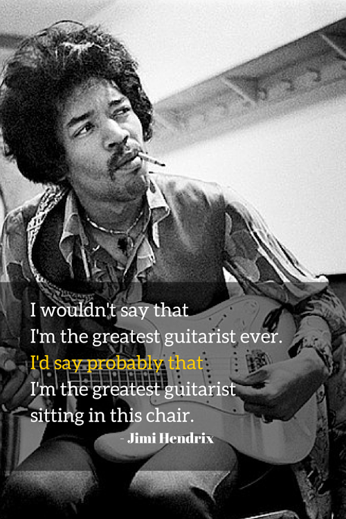 "Jimi Hendrix Quotes Prepossessing Jimi Hendrix Quote  James ""jimi"" Hendrix  Pinterest  Jimi Hendrix"