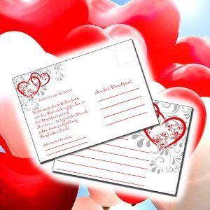 Pin Von Hochzeitsideen Hochzeitsideen Auf Hochzeitsideen Hochzeit Spiele Ballonflugkarten Hochzeitsspiele