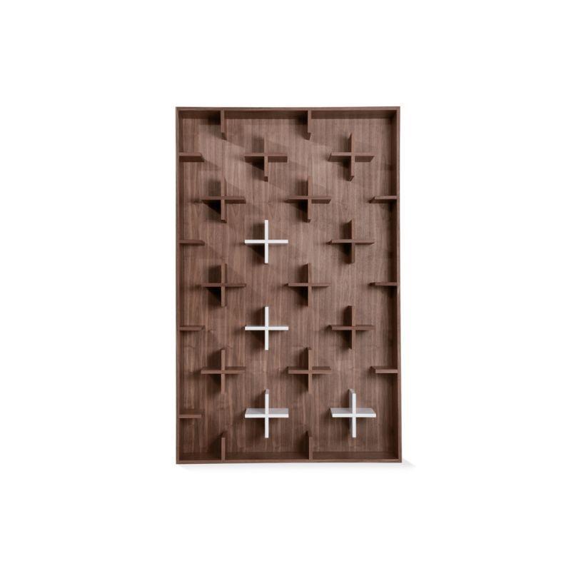 Eindrucksvoll Birger Bücherregal   Möbel / Aufbewahrung / Regale - designer mobel bucherregal