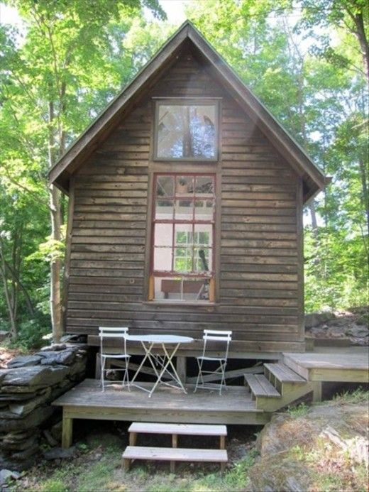 Cottage rentals upstate ny best home interior for Log cabins upstate ny