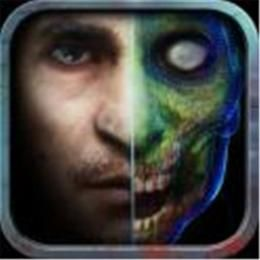 ZombieBooth 3.07