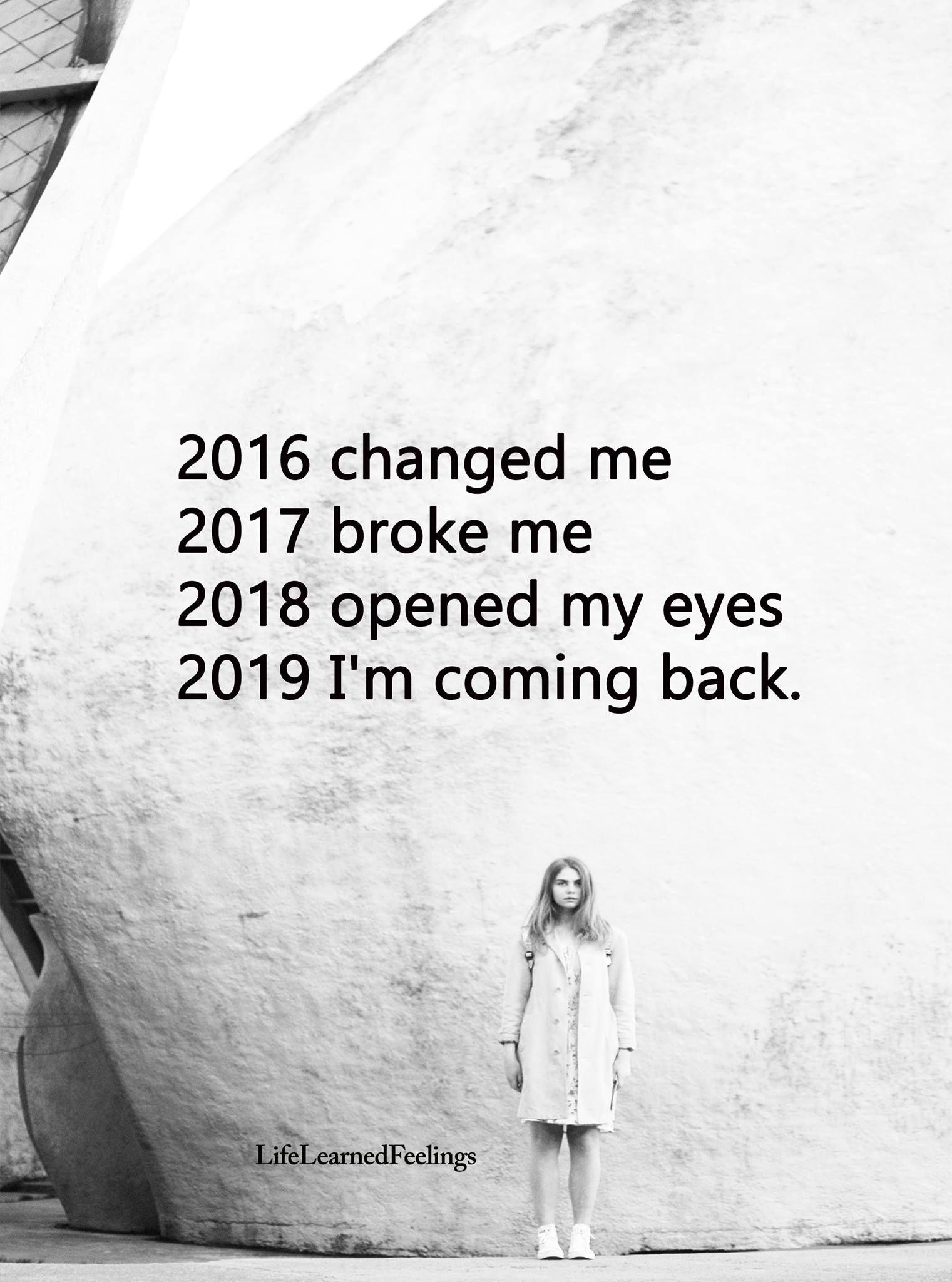 3 Http Trueinspiringstories Com 2018 10 30 3 516 Moving On Quotes New Beginnings Im Back Quotes New Beginning Quotes