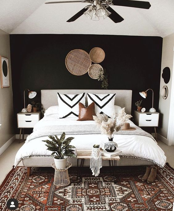 May 2020 Pinterest: Top 15 For Inspiration And Ideas - Chloe Dominik