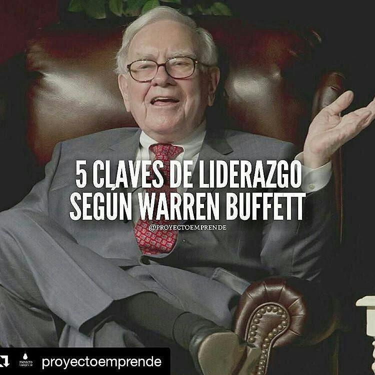 Hombre Argentina millonario con opciones binarias
