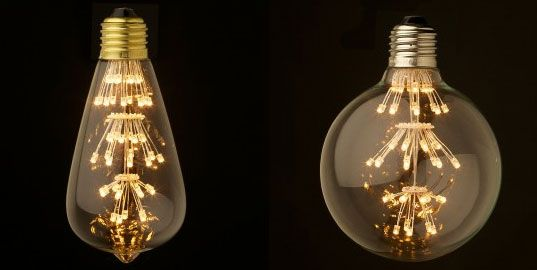 1000+ images about Sustainable Lighting Ideas on Pinterest ...