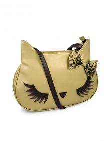 91b86c19a Women s sling Bags - Shop Online for Ladies Bags at StalkBuyLove ...