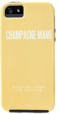 #Karmaloop                #love                     #Love #Drizzy #iPhone #5/5s #Case                   The I Love Drizzy iPhone 5/5s Case                                            http://www.seapai.com/product.aspx?PID=626380