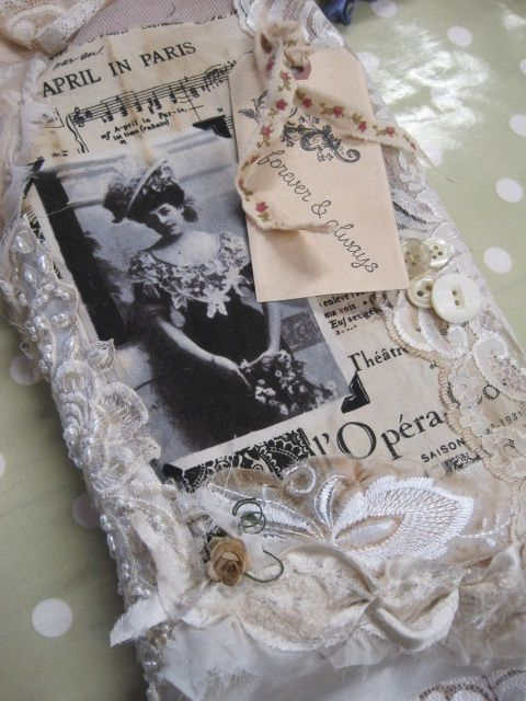 A commission in the making.... Original designs by Tilly Rose #vintage #handmade #tilly-rose www,tilly-rose.co.uk