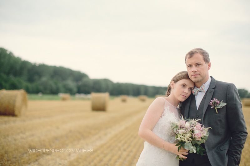 ma+s wop photographe mariage lille 110
