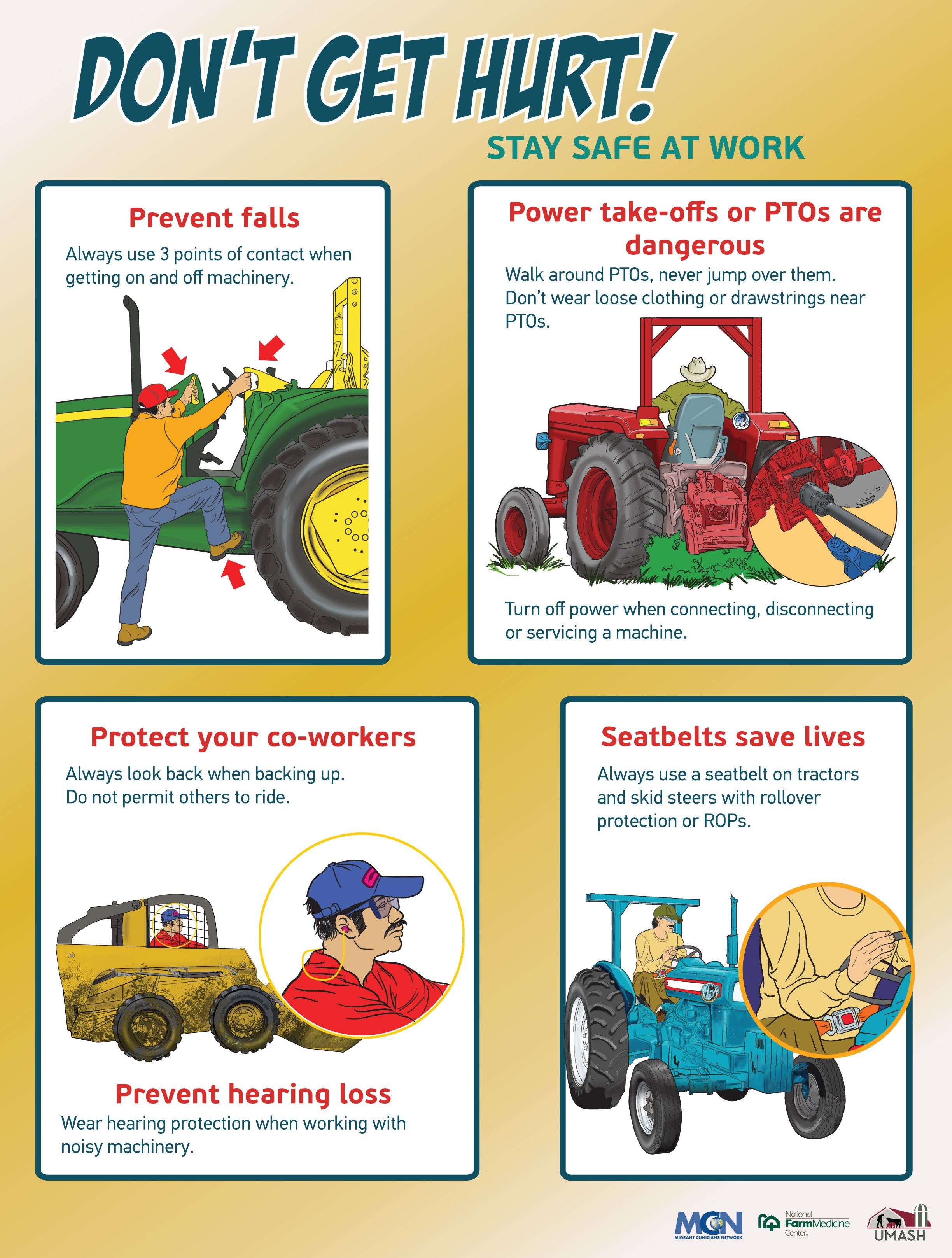 Image result for agriculture safety farm equipment safety image result for agriculture safety sciox Image collections