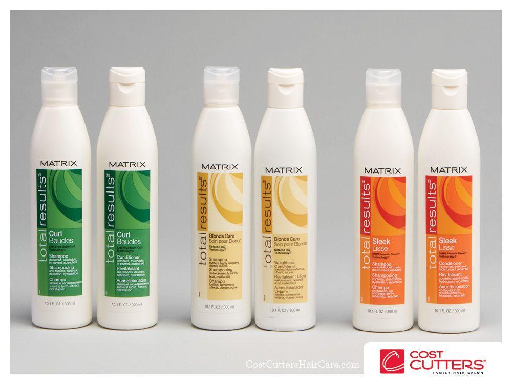 salon hair products wholesale