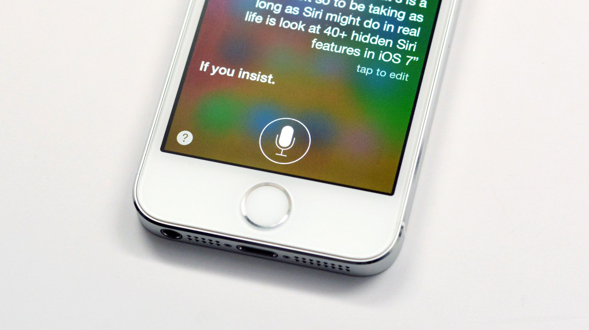 50+ Siri Tips, Tricks and Hidden Features Iphone, Iphone