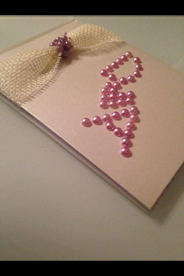 Gästebuch misafirdefteri Hochzeit