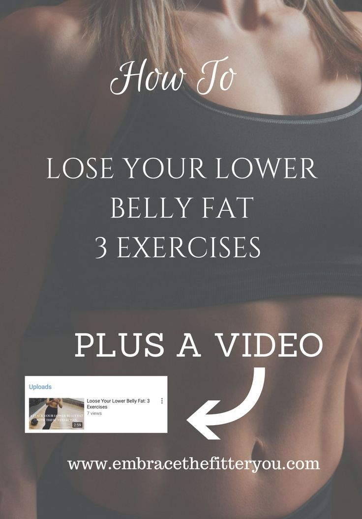 Weight loss journey motivational quotes image 1