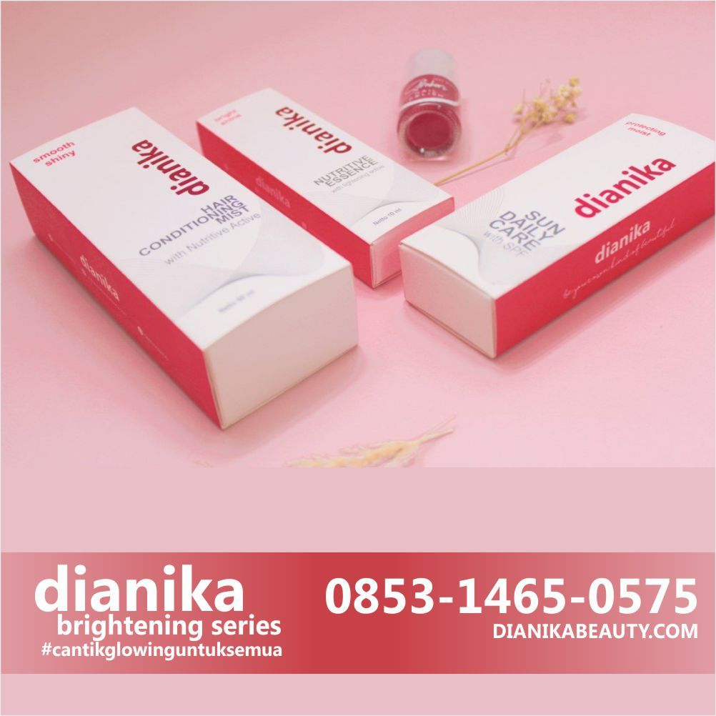 Drug Store Terbaik Untuk Kulit Sensitif Berjerawat
