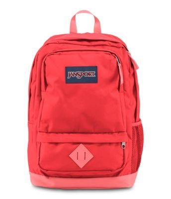 a3fe4c956709 Explore the features of our All Purpose backpack. Available in a variety of  colors and patterns