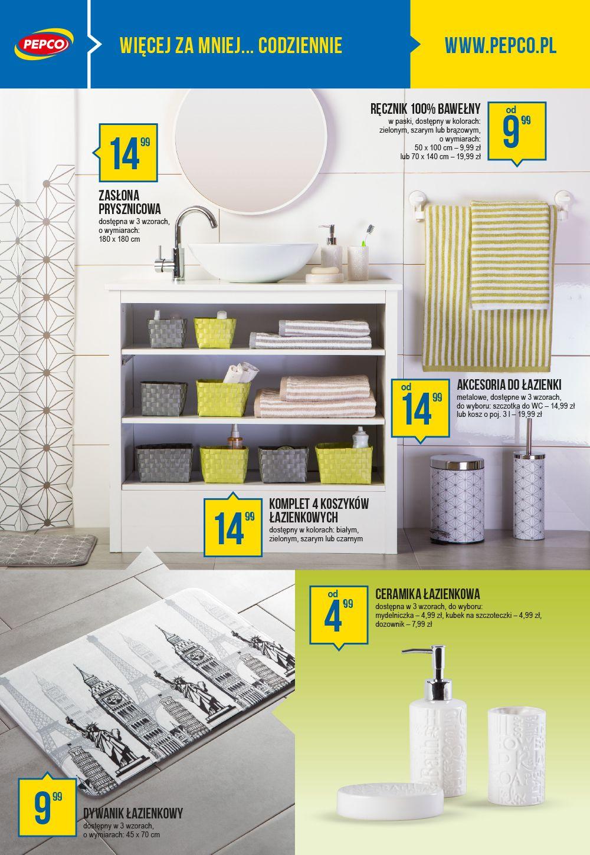 Http Www Pepco Pl Produkty Gazetka Home Deco Home Home Decor