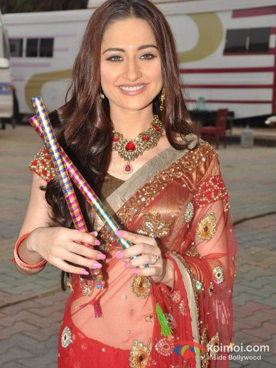 Cum tribute to bollywood actress and slut priyanka chopra - 2 part 1