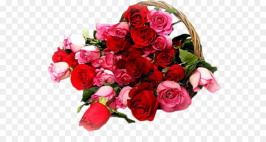 Paling Populer 25 Gambar Buket Bunga Png Wedding Flower Background Taman Mawar Kubis Naik Karangan Bunga Gambar Png Bunga Di 2020 Toko Bunga Bunga Rangkaian Bunga