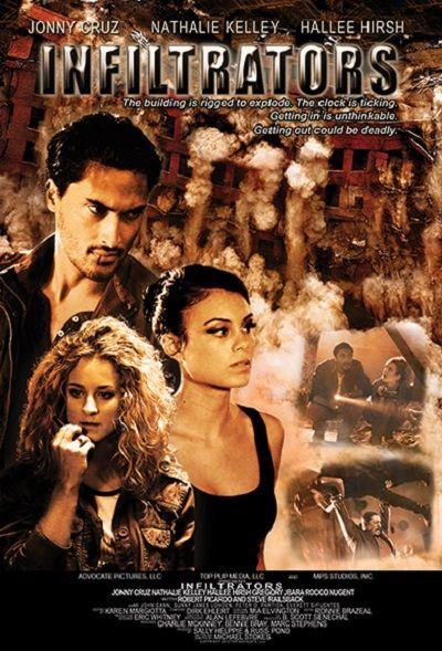 Pin By Melek Sahipli On Ozifilmcom Movies Online Dallas Film