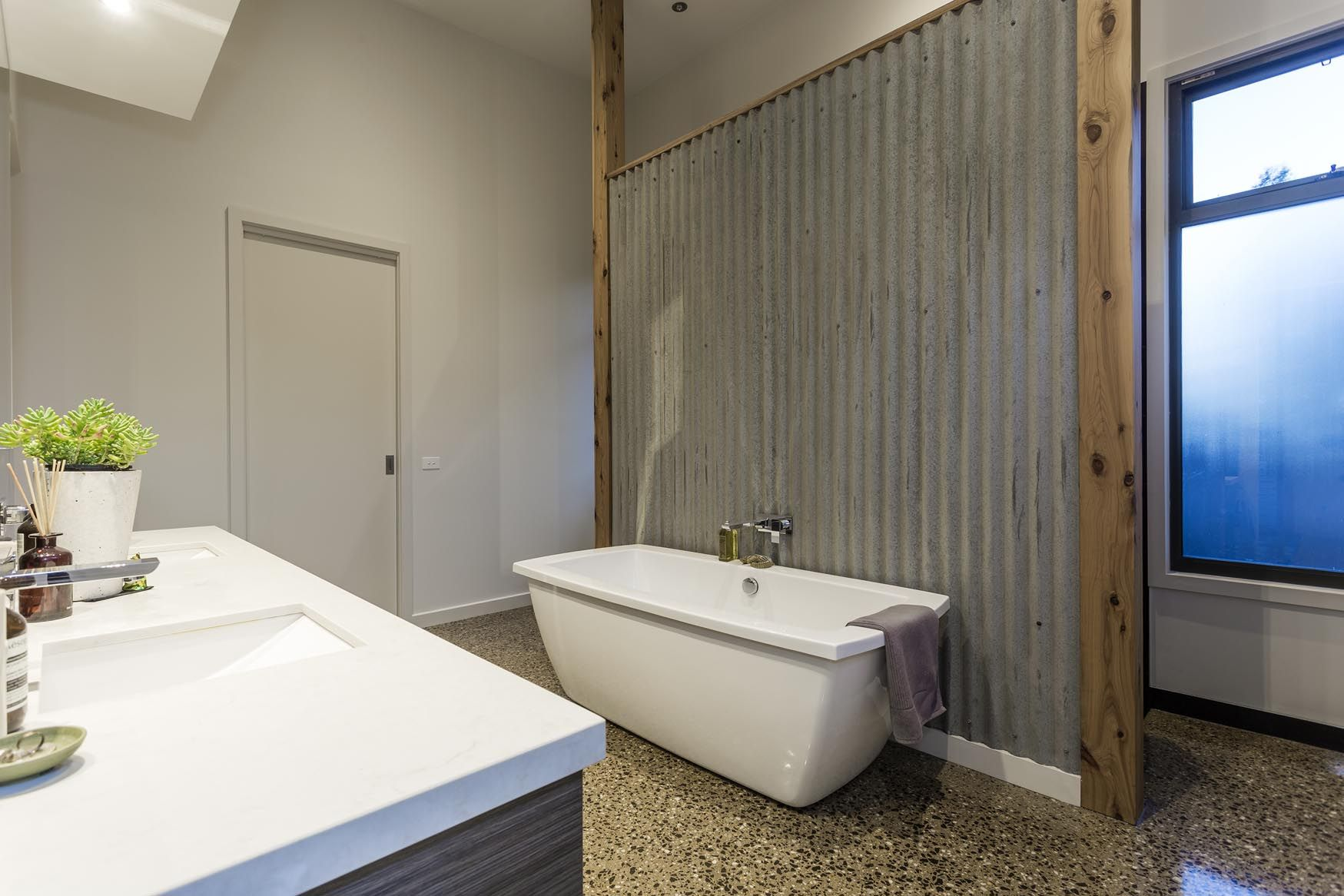 006 Open2view Id293424 5 Gregory Drive_ Inverleigh Bathroom  # Muebles Dencina Granada