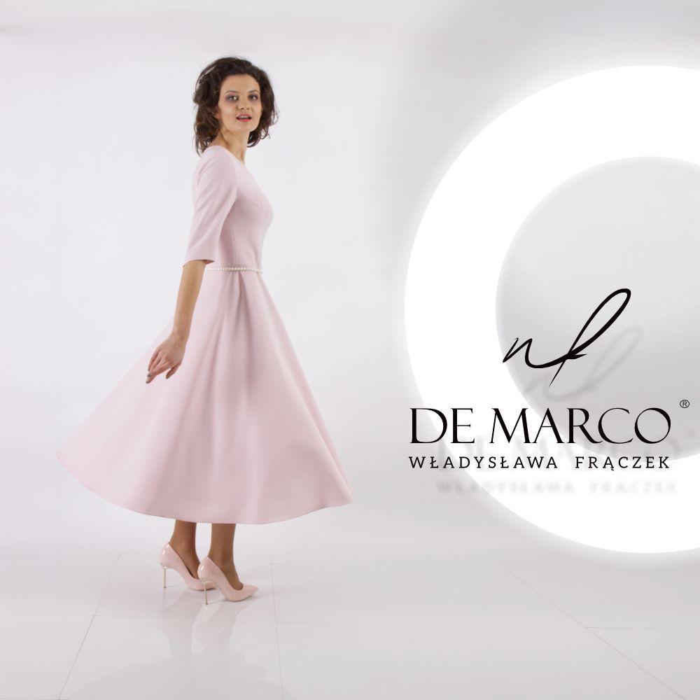 Hity Sezonu 2020 Najpiekniejsze Kreacje Tego Sezonu Wiosenne Sukienki I Plaszcze Fashion Style Tulle Skirt