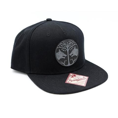 73bd43506c9164 Iron Banner Snapback   Jake's gonna want this...   Snapback, Rise of ...